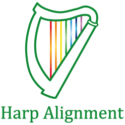 Harp Alignment Blog